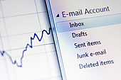 In email marketing permission starts before the opt-in