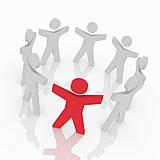 Social media marketing community