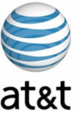Logo_at&t
